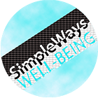 Holistic well-being-logo