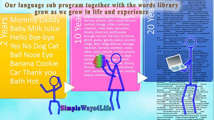 learn-code-1